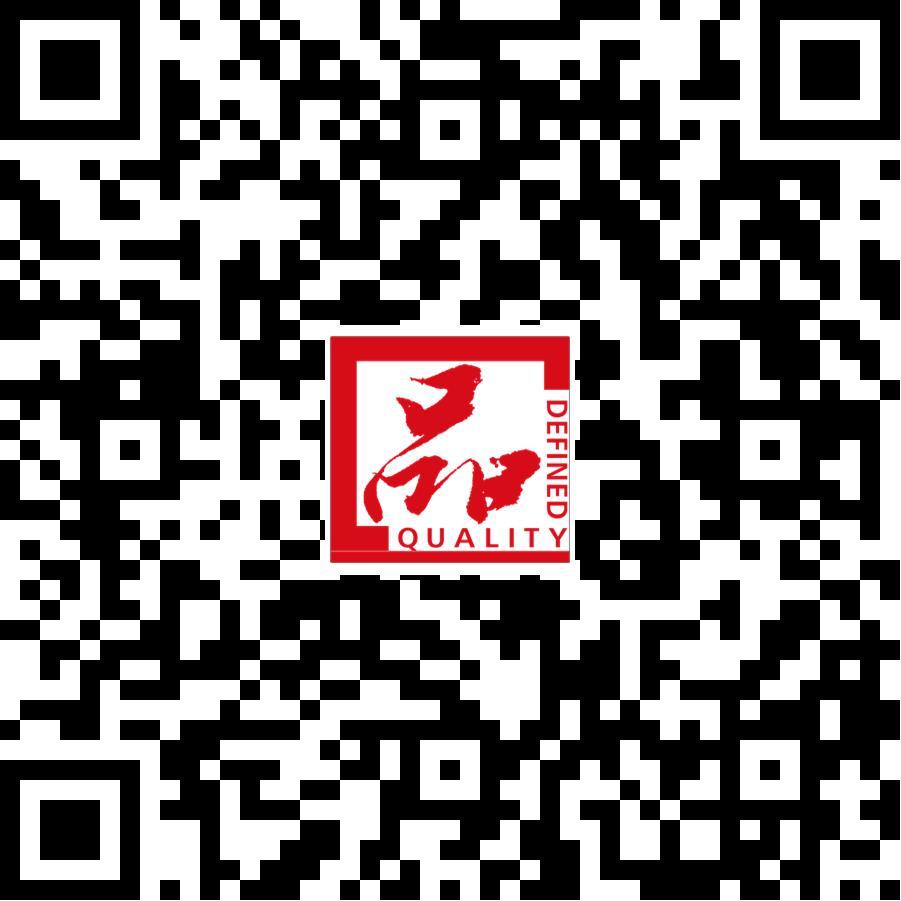九特微信公众平台