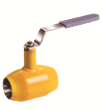 手柄传动式焊接球阀 -必發365-必发365登录-必发365网投